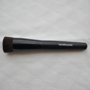 Bare Minerals Perfecting Face Foundation Brush